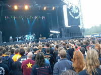 Graspop Metal Meeting 2002